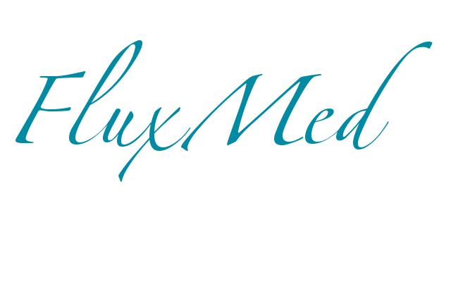 FluxMed - logo